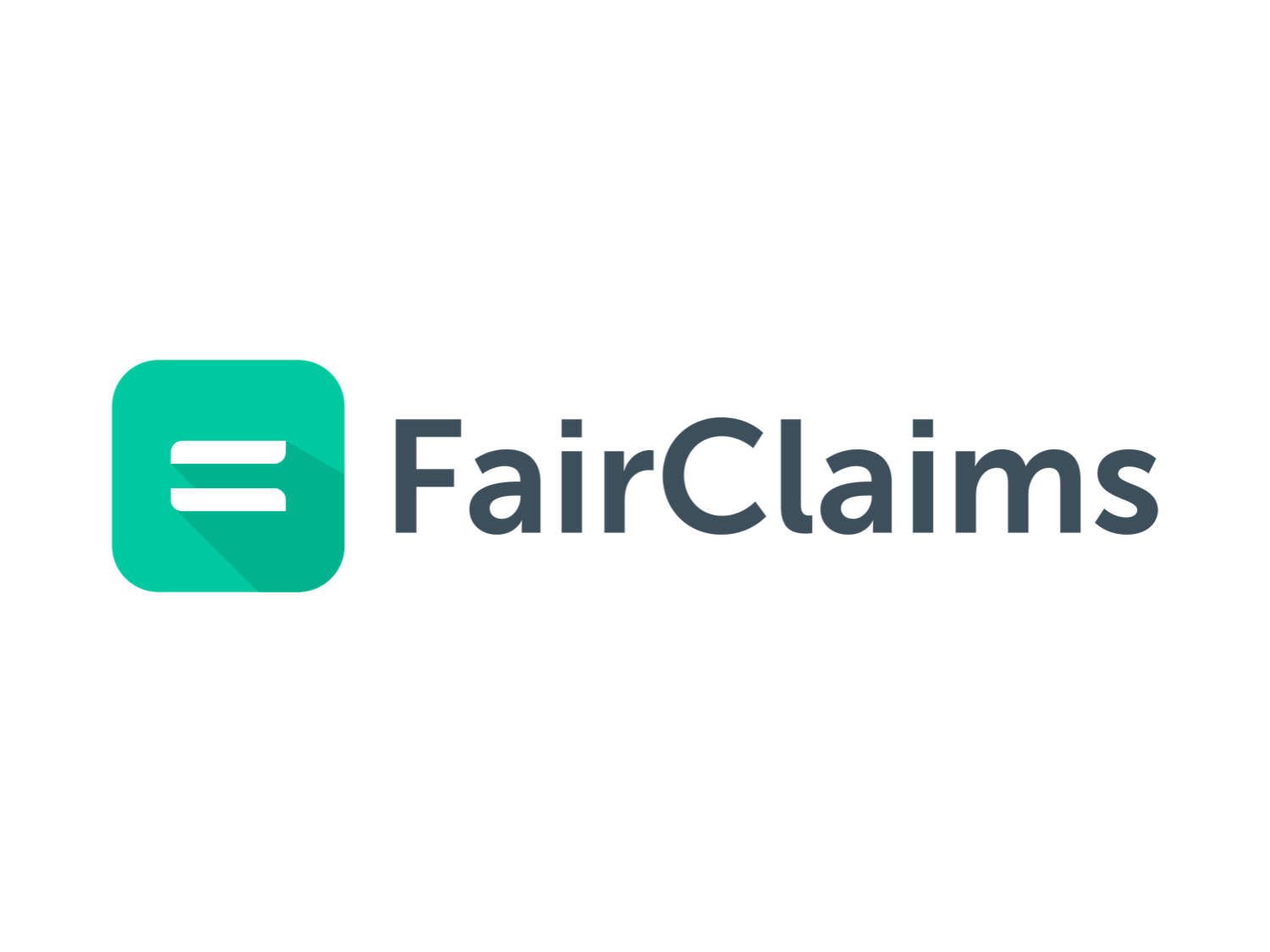 Fairclaims