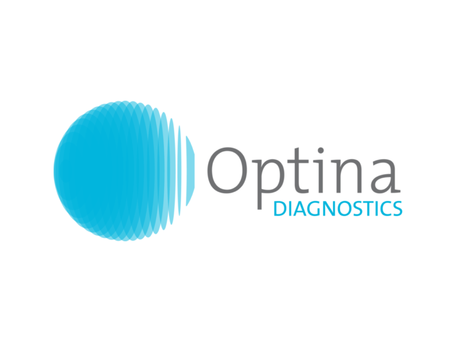 Optina Diagnostics
